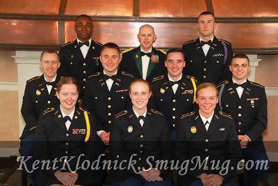 2017-03-25 WSU ROTC Mil Ball A Class (08)
