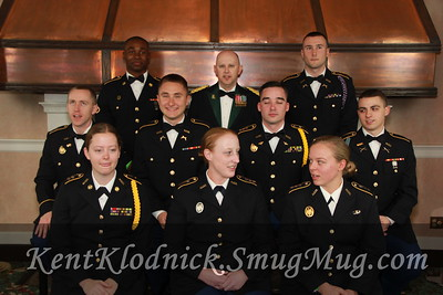 2017-03-25 WSU ROTC Mil Ball A Class (01)
