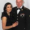 2017-03-25 WSU ROTC Mil Ball H Cadets (038)