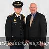 2017-03-25 WSU ROTC Mil Ball H Cadets (184)