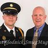 2017-03-25 WSU ROTC Mil Ball H Cadets (175)