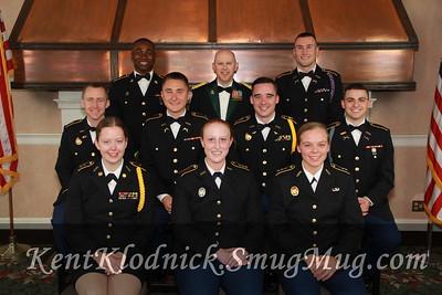 2017-03-25 WSU ROTC Mil Ball A Class (17)