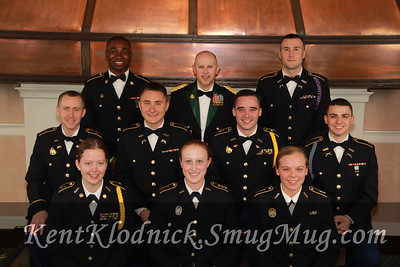 2017-03-25 WSU ROTC Mil Ball A Class (03)