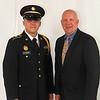 2017-03-25 WSU ROTC Mil Ball H Cadets (177)