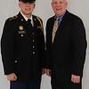 2017-03-25 WSU ROTC Mil Ball H Cadets (178)
