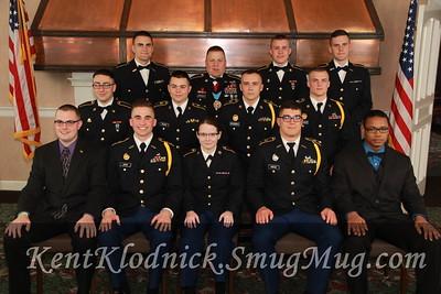 2017-03-25 WSU ROTC Mil Ball A Class (26)