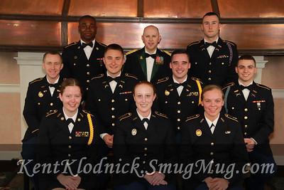 2017-03-25 WSU ROTC Mil Ball A Class (09)