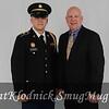 2017-03-25 WSU ROTC Mil Ball H Cadets (183)