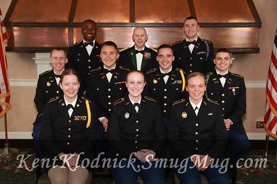 2017-03-25 WSU ROTC Mil Ball A Class (13)