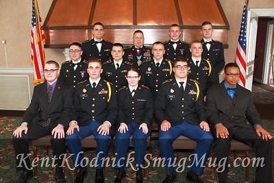 2017-03-25 WSU ROTC Mil Ball A Class (23)