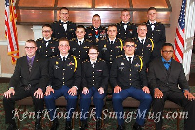 2017-03-25 WSU ROTC Mil Ball A Class (25)