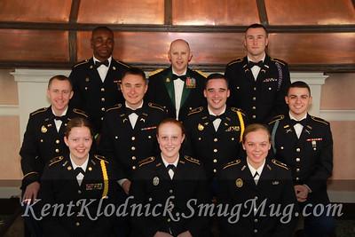 2017-03-25 WSU ROTC Mil Ball A Class (02)