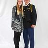 2017-03-25 WSU ROTC Mil Ball H Cadets (171)