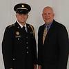 2017-03-25 WSU ROTC Mil Ball H Cadets (176)