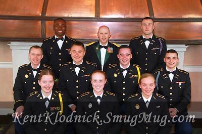 2017-03-25 WSU ROTC Mil Ball A Class (04)