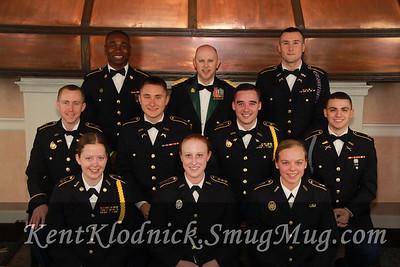 2017-03-25 WSU ROTC Mil Ball A Class (05)