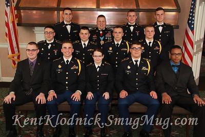2017-03-25 WSU ROTC Mil Ball A Class (24)