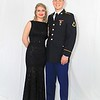 2017-03-25 WSU ROTC Mil Ball H Cadets (077)