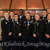 2017-03-25 WSU ROTC Mil Ball G Group (01)