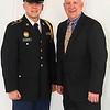 2017-03-25 WSU ROTC Mil Ball H Cadets (179)