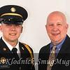 2017-03-25 WSU ROTC Mil Ball H Cadets (180)