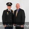 2017-03-25 WSU ROTC Mil Ball H Cadets (182)
