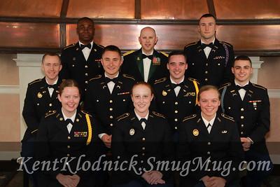 2017-03-25 WSU ROTC Mil Ball A Class (11)