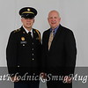 2017-03-25 WSU ROTC Mil Ball H Cadets (181)