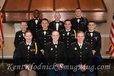 2017-03-25 WSU ROTC Mil Ball A Class (15)