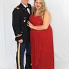 2017-03-25 WSU ROTC Mil Ball H Cadets (092)