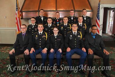 2017-03-25 WSU ROTC Mil Ball A Class (20)