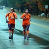 2017 WMM Half Marathon-2199