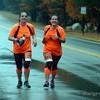 2017 WMM Half Marathon-2200