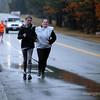 2017 WMM Half Marathon-2195