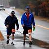 2017 WMM Half Marathon-2194