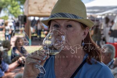 2017 Willcox Wine Festival