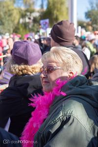 2017 Women's March_019