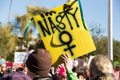 2017 Women's March_022