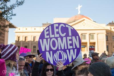 2017 Women's March_014