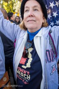 2017 Women's March_026