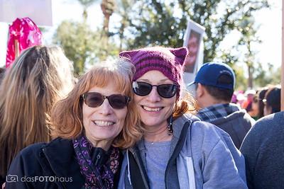 2017 Women's March_024