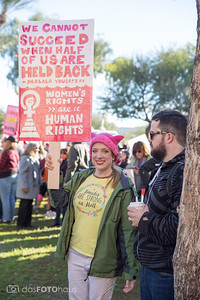 2017 Women's March_004