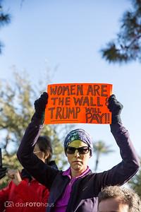 2017 Women's March_008