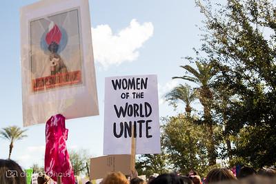 2017 Women's March_027