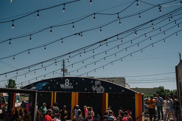 8th-wonder-crawfish-beers-06