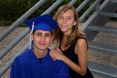 Sean Graduation pictures00102