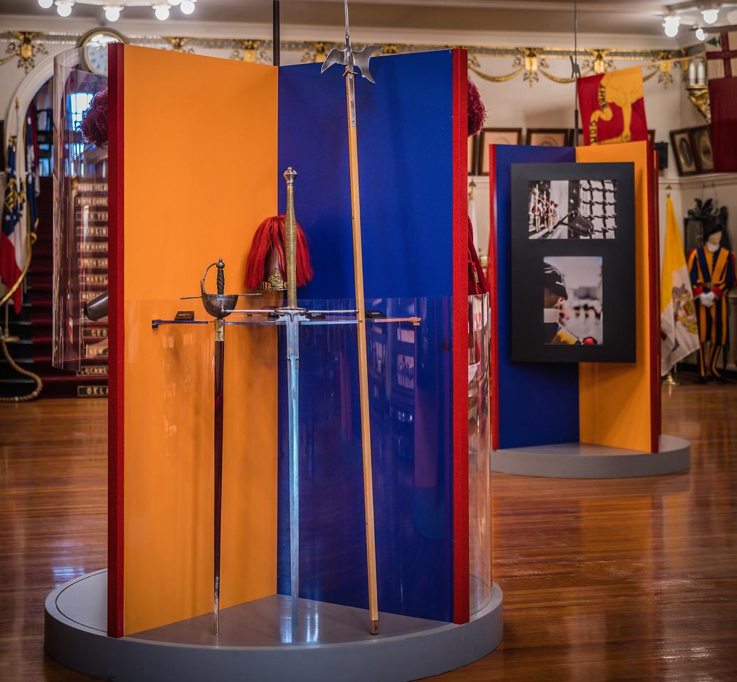 2017-02 | Life of a Swiss Guard Exhibit-61.jpg