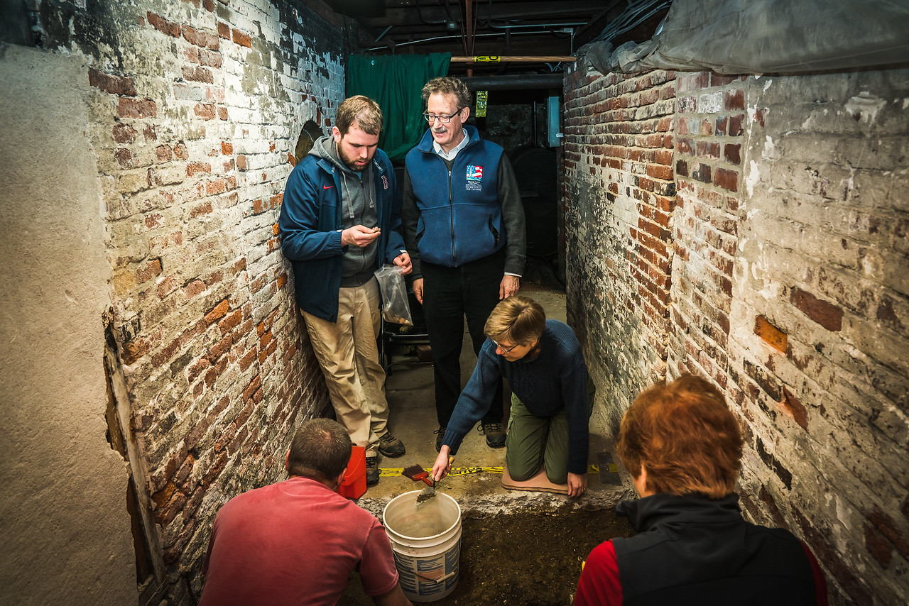 2017-03 | Old North Church Crypt Dig-84.jpg