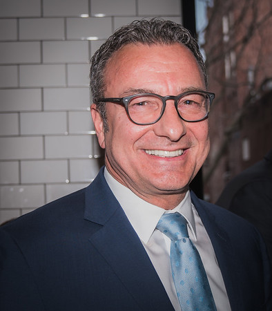 City Councilor Sal LaMattina has announced he will not seek re-election for the District 1 City Council seat representing the North End, Charlestown and East Boston.