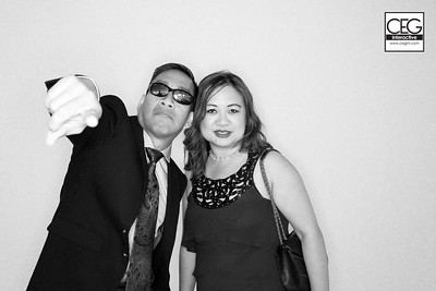 2017-05-21 JCC PATRON PARTY - CEG INTERACTIVE-58